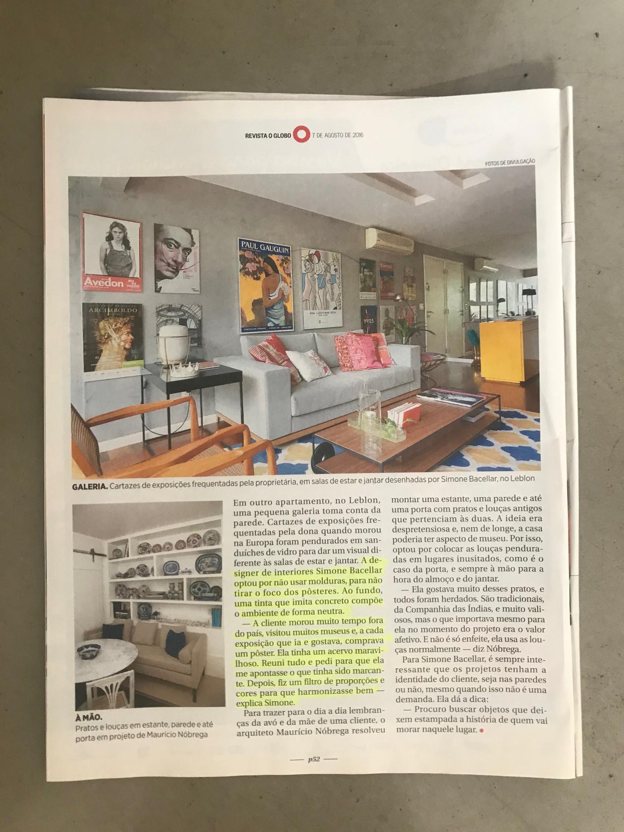 Revista O Globo.jpg