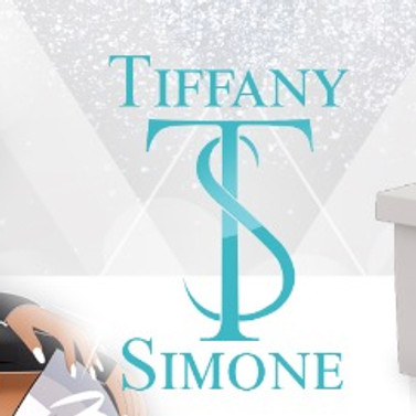Tiffany Simone | Strut LA | YouTube Trailer