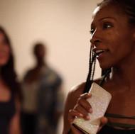 Tiffany Simone | Strut LA | 4 Yea Anniversary