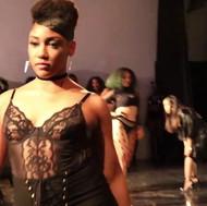 Tiffany Simone | Strut LA | Sip & Strut: The XXXPerience