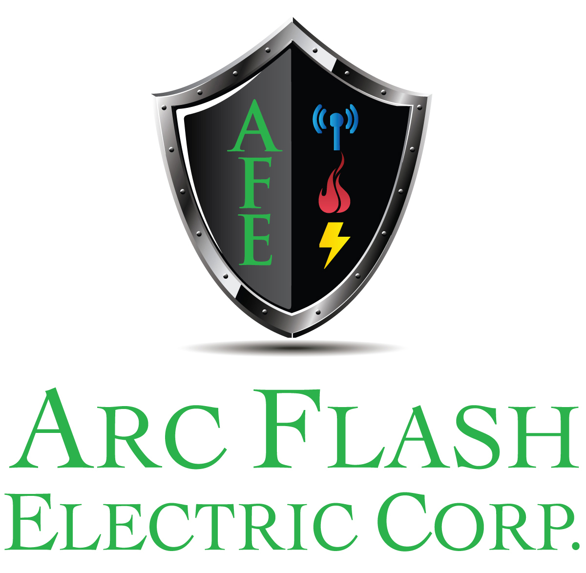 electric arc flash essay Home essays arc flash arc flash  topics: occupational  (a prominent electrical researcher) describe it as a thermal event associated with an electric arc and its effects on the human body equal to the lower limits for the 3rd degree burn(ralph, 2000) the research that ralph lee published is still used today to calculate the level of burn.