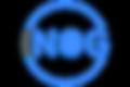 Logo-INOG-2.png