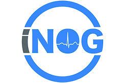 Logo-INOG.jpg