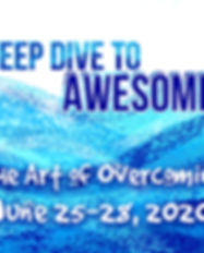 Deep-Dive-Awesome_UV-EVENT-final.jpg