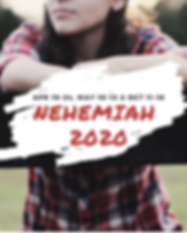 Nehemiah-2020-Square-UPDATED-v2.png