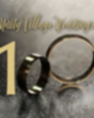 100-rings-400x462.png