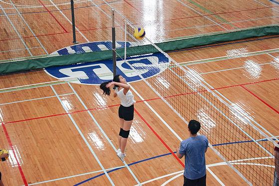 spike volleyball club.JPG