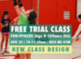 Volleyball trial class.jpg