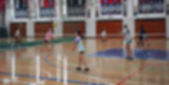 spike first volleyball_edited.jpg