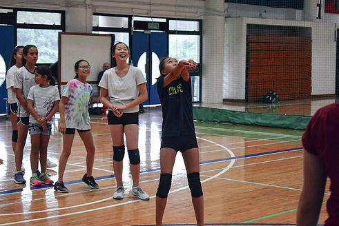Beginner Volleyball.JPG