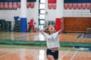 volleyball skill classes.JPG