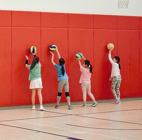 kids volleyball_edited.jpg