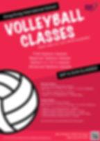 Volleyball-course-hong-kong.jpg