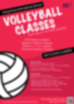 Volleyball-course-hong-kong.jpg