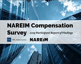 2019_comp_survey.png