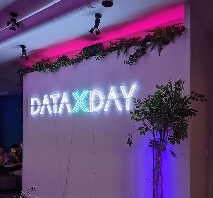 Salle DataXDay 2021 CamillePfaender_edited.jpg