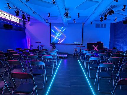 Salle DataXDay 2021 CamillePfaender.jpg