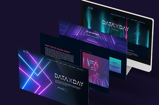 Webdesign DataXDay CamillePfaender.jpg.jpg