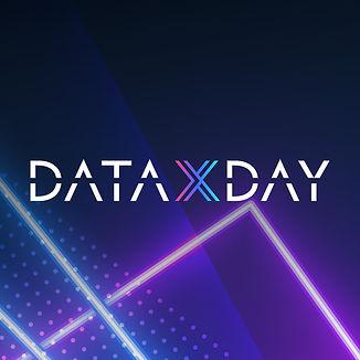 Logo DataXDay CamillePfaender.jpg