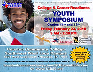 Youth Symposium 2018 (3).jpg