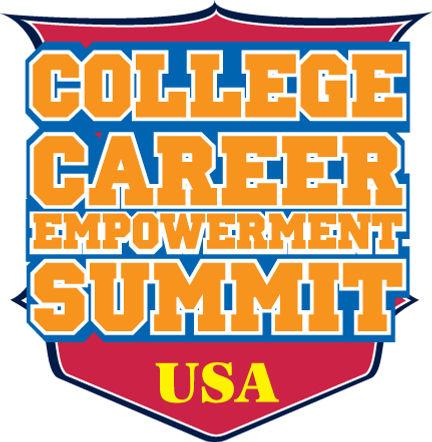 CCES Logo.jpg