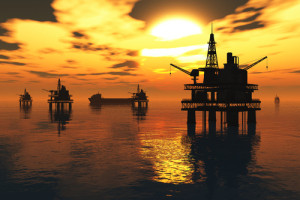 Rohstoffe aus dem Meer