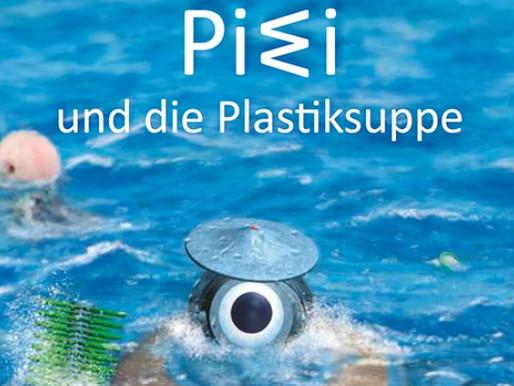 PIWI und die Plastiksuppe