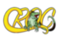 crocv2logo.png