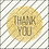 Thumbnail: Teacher Appreciation Treat Box - PICK YOUR LABEL