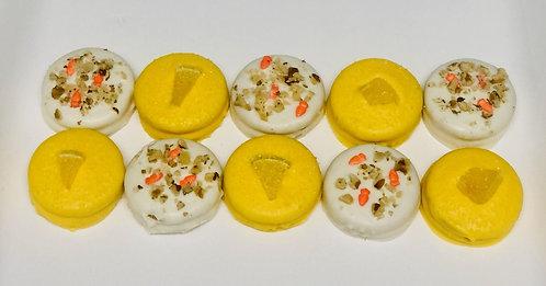 Flavored Oreo Cookies 2pk
