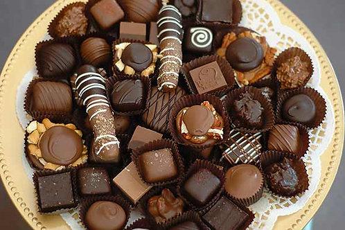 Dessert Party Platters