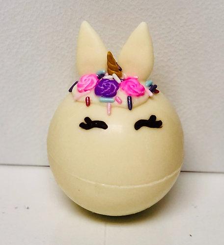 Valentine - Unicorn Hot Cocoa Bomb