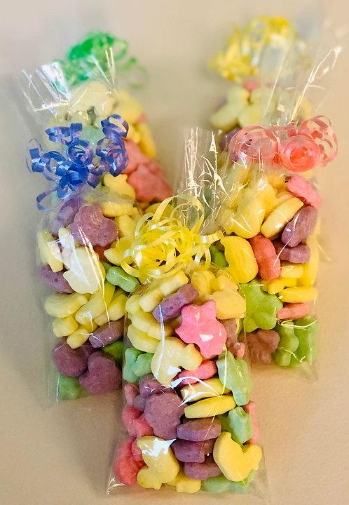 Easter Sweet Tarts