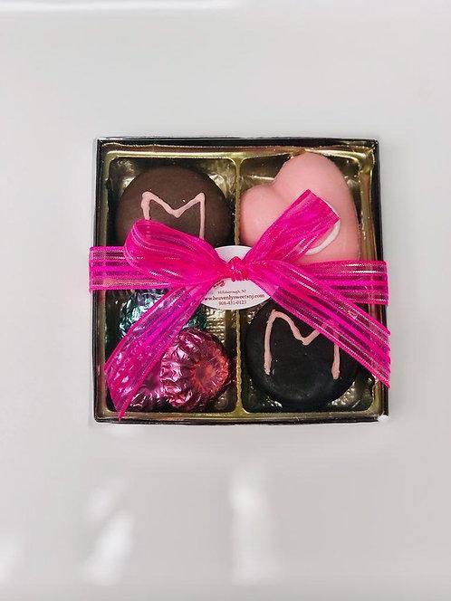Mother's Day Oreo Treat Box