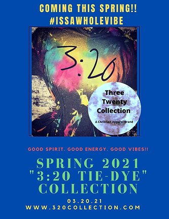 320 Tie-Dye Collection 2021.png