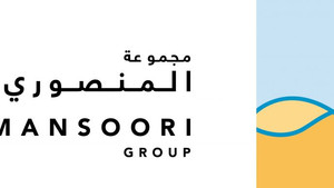 Job Offers by Al Mansoori Group's Engineering to the ISE