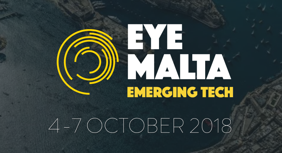 European Young Engineers Conference on Emerging Technology