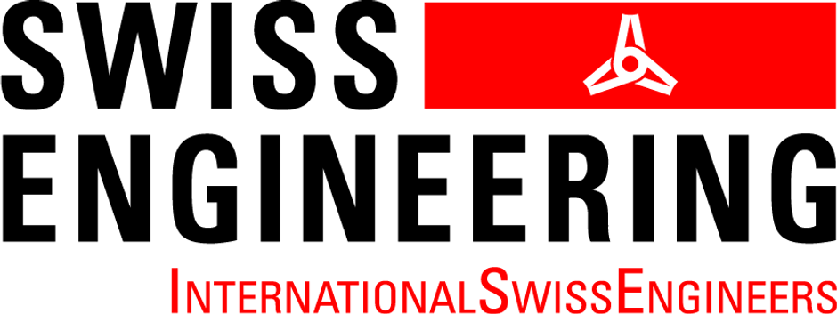SE_FG-International-swiss-engineers_rgb.png