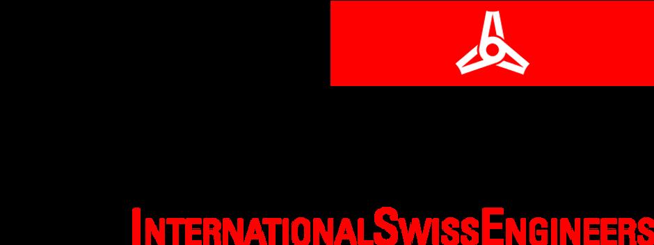 SE_FG-International-swiss-engineers_rgb.png