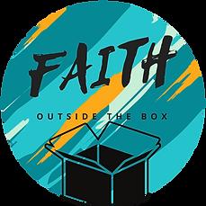 Faith Outside the Box Logo - No BG.png