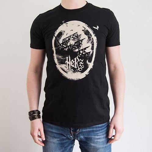 CAERUS T-Shirt