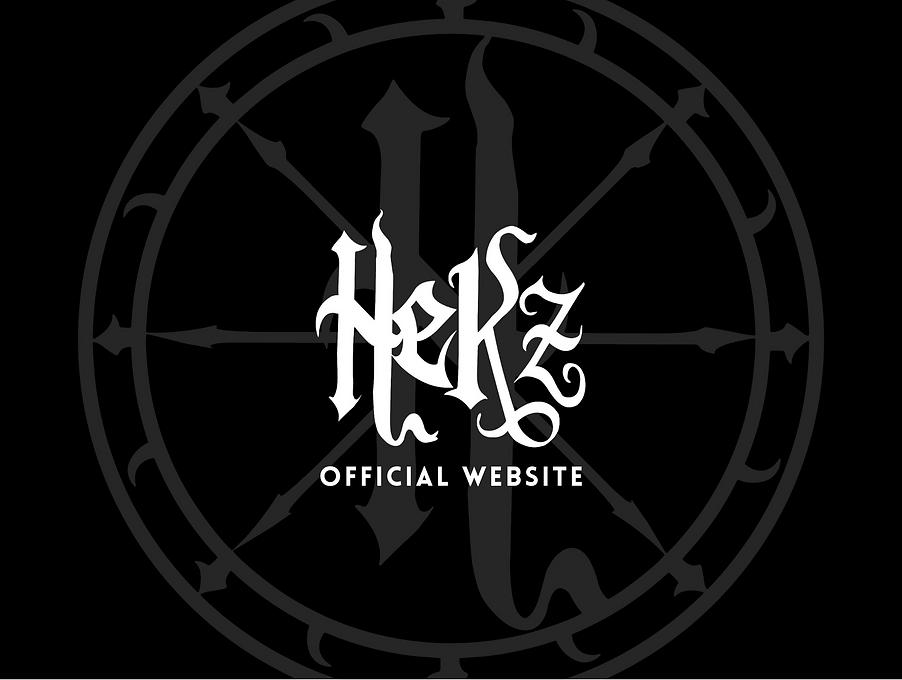 HEKZ WEB BANNER2.png