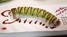 caterpillar roll_edited.jpg