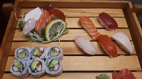 sushi sashimi set a_edited_edited_edited