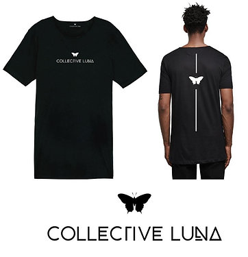 Collevtive Luna Premium Long Line