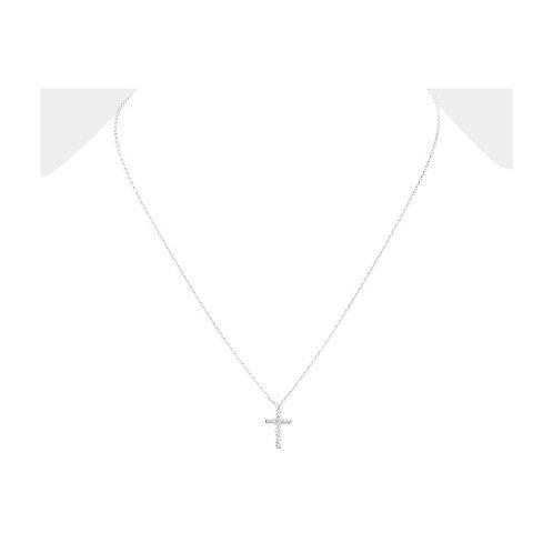 Mini Cross