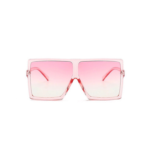 Aspen Sunglasses