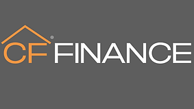 CF Finance Dark.001.png