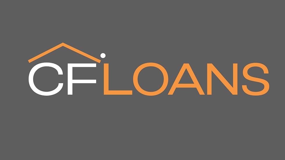 CF Loans Dark.001.png
