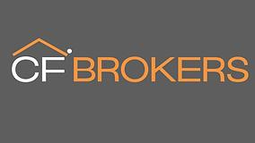 CF Brokers Dark.001.png